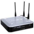 Wireless N Access Point POE WAP4410N