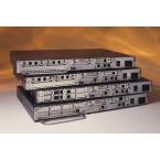 Cisco 2611XM