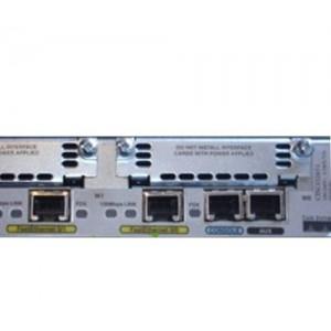 Cisco 2651