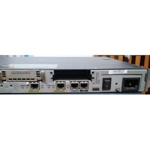 Cisco 2651XM