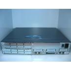 Cisco 3725