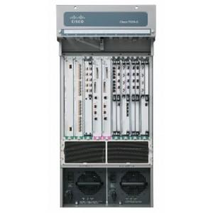 CISCO 7609-S