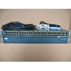 Cisco Router 2621XM & Catalyst 2960 48 TCL