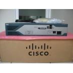 Cisco 2851
