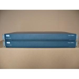 Cisco 2621XM