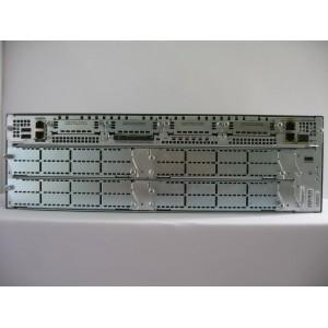 Cisco 3845