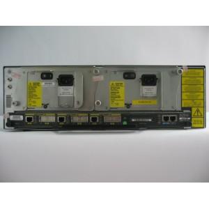 Cisco 7206