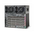 WS-C4506-E