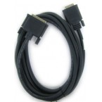 Cable RS 232 MT