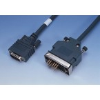 Kabel V35 MT